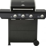 GrillMaster-720-0737